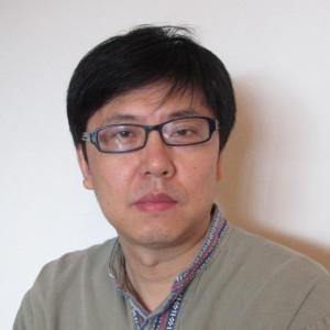 EU-China NGO twinning programme - Fu tao