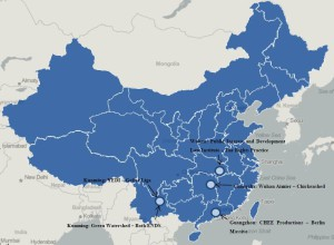 eu-china-twinning-map-china