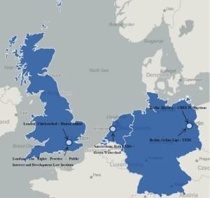 eu-china-twinning-map-europe
