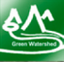 Green Watershed