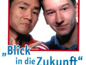 2013.09.04_BERLIN_MUSIC WEEK_DICKID & KITOL
