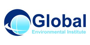 GEI_logo-大像素