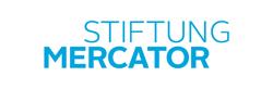 Stiftung_Mercator_Blau_250