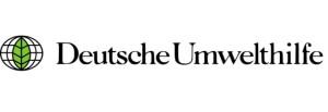DeutscheUmwelthilfe