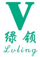 TianjinLvling