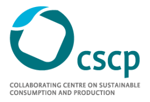 CSCP_Logo_RGB