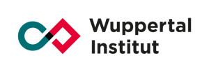 WI_Logo_CMYK