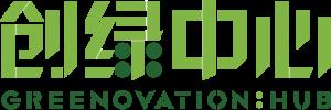 Greenovation Hub