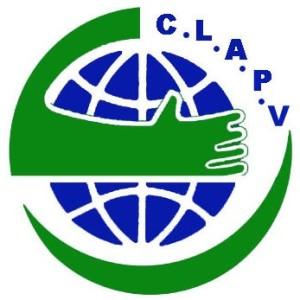 Logo-CLAPV