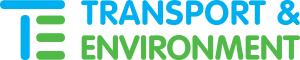T&E_logo_large_trans