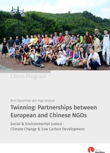 twinning_projekt__2015