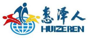 HZR Logo 2013