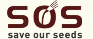 Save-our-Seeds