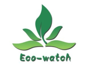 Eco-Watch Institute