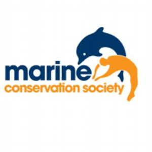 MarineConservationSociety