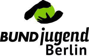 BUNDjugend Berlin - Standard_klein