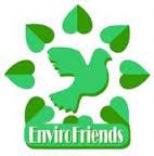 Envirofriends2