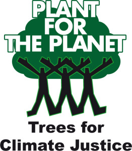 plant-for-the-planet-logo_tfcj_arial-black