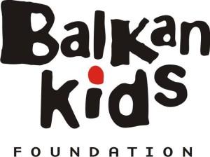 Balkan Kids