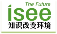 logo-of-isee