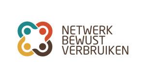Logo_NBV_final_color