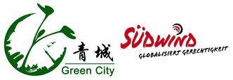 Green City Environmental and Cultural Development Center & Südwind